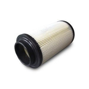Sportsman XP Air Filter