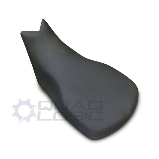 Sportsman XP Replacement Seat Cover