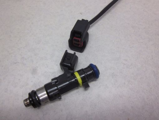 Sportsman XP Bosch Fuel Injector