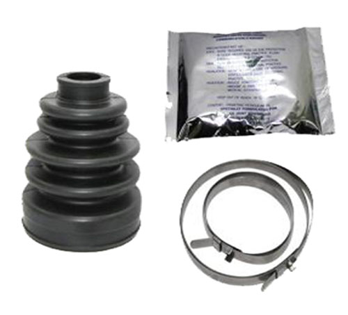 BRONCO CV JOINT BOOT KIT REAR OUTBOARD
